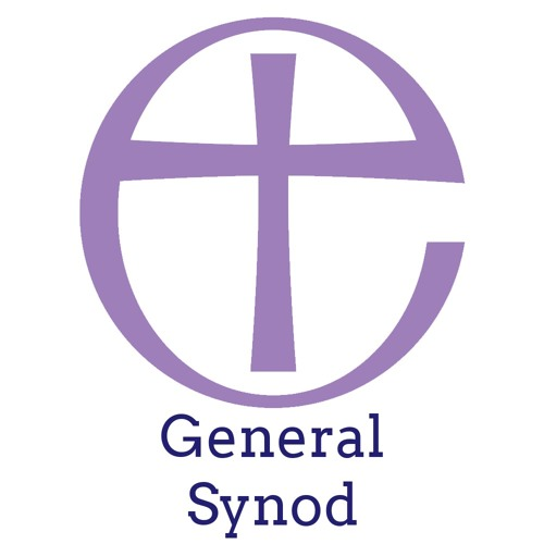 General Synod - February 2015