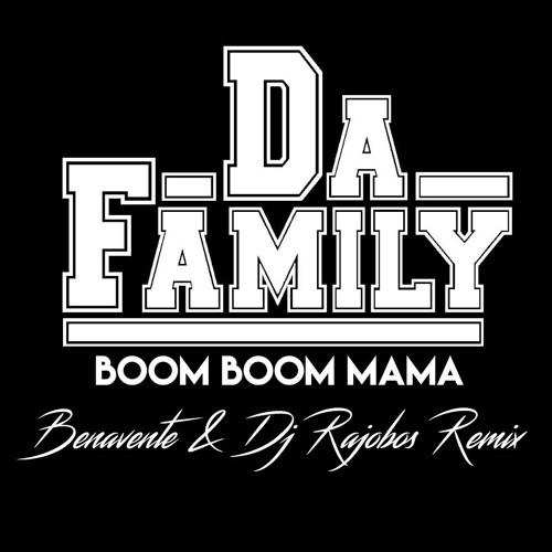 Indaqo boom, boom, boom (lyric video) youtube.