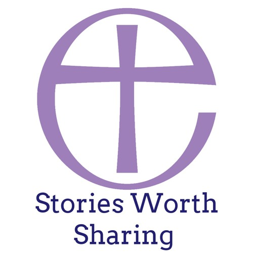 Stories Worth Sharing