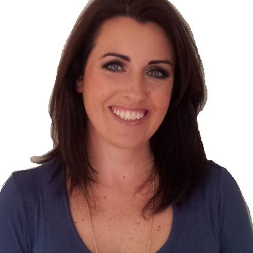 Facebook Marketing - Louise McDonells interviews Suzanne Kilkenny of Guna Nua