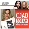 Wise Women Canada with Marnie Grundman part three