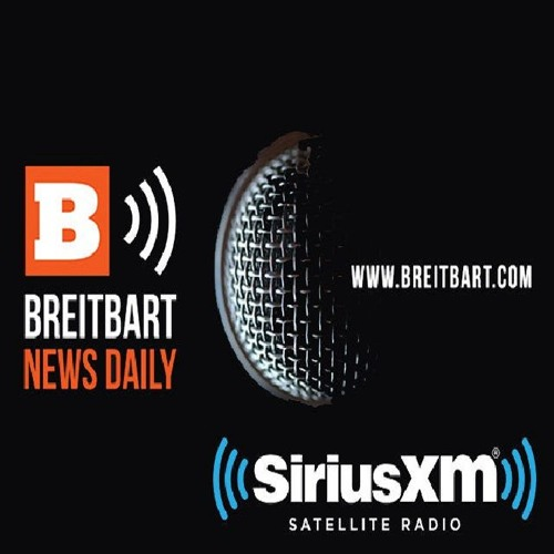 Fmr. Amb. John Bolton on possibly being Secretary of State, the Iranian threat and more