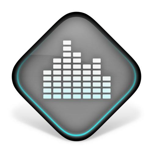 Vengeance Producer Suite - Avenger Expansion Demo: EDM 1