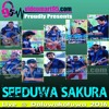 38 - END NONSTOP- videomart95.com - Seeduwa Sakura