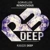 Rendezvous (Original Mix) OUT NOW