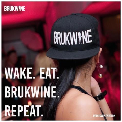 BRUKWINE 2016