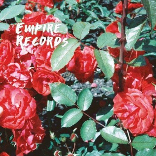 Empire Records EP