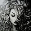 Download Ellie Goulding - Love Me Like You Do _ Hosanna (Vidya Vox Mashup Cover).m4a Mp3