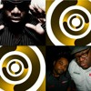 Dj Abdul S., Doc Link, Eman, Black George, Roland Clark - Cant Resist The Love (Dj Abdul S. Edit)