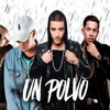 Un Polvo | MALUMA Feat. Bad Bunny, Arcangel, De La Guetto [FREE DOWNLOAD] | INSTRUMENTAL BEAT REMAKE