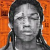 Meek Mill - Blessed Up