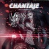 Shakira  ft. Maluma - Chantaje (Sergio Garcia 2K16)