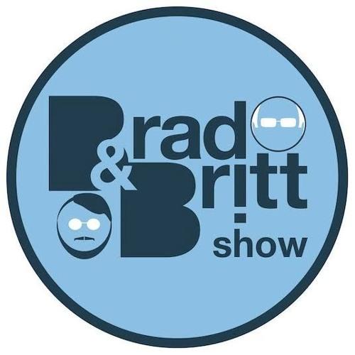 The Brad & Britt Show: Nov. 17, 2016