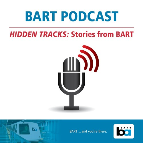 An inside look at BART inspires East Bay teens