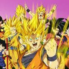 Dragon Ball Z Battle Of The Gods  Hero  Song Of Hope [English] - Lyrics