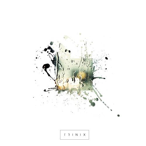 TRINIX - CLOUD & WIND