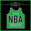 Ep. 44: Clippers-Grizz, Klay Thompson Trades, and Phil Jackson's LeBron Comment With Sam Amick