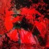 Radiohead - Present Tense (Myronik Remix)