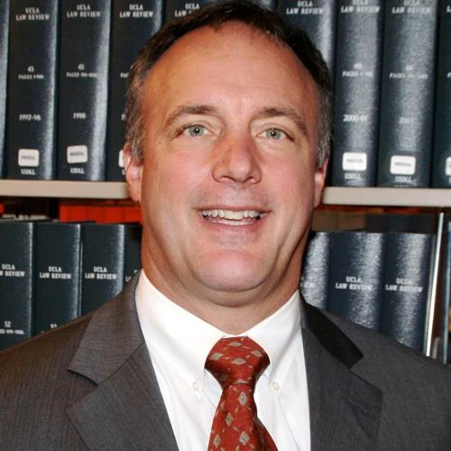 Ward Heinrichs: New 2017 Employment Laws