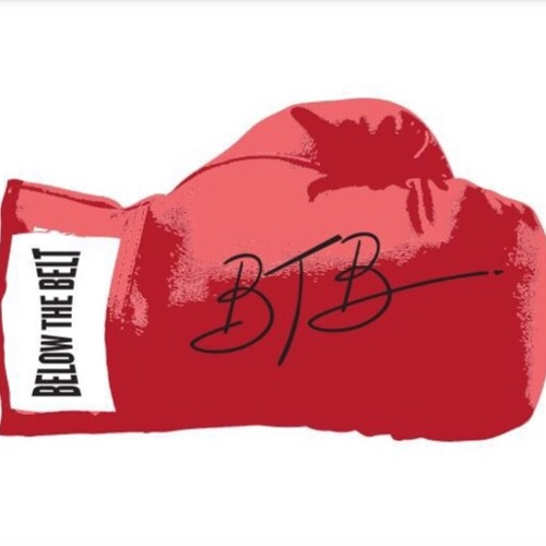 Ep. 11 - Diane Abbott's Punch Out