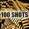 DirtySnatcha - 100 Shots