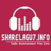 The Sad Love Story - Instrumental by ShareLagu7.Info.mp3