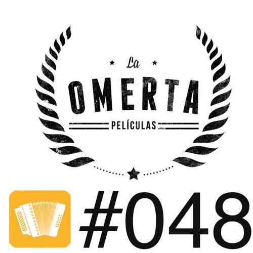 PodChasque 048 - La Omerta