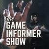 GI Show – Dishonored 2, Watch Dogs 2, Pokémon, Game Music Trivia