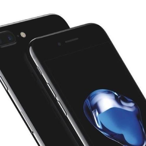 MyApple Daily (S04E052) #277: Kolejne plotki o ekranach OLED w przyszłorocznych iPhone'ach