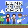 Link To The Cast #45: DOOM (2016)