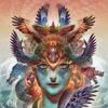 Fusion Alchemist (Tribal Trap / World Bass / Psychedelic / Eastern vibes / Glitch-Hop Mixtape) mp3