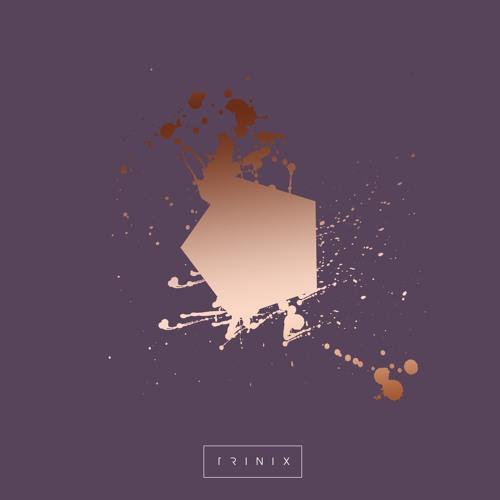 SON LUX - EASY (TRINIX REMIX)