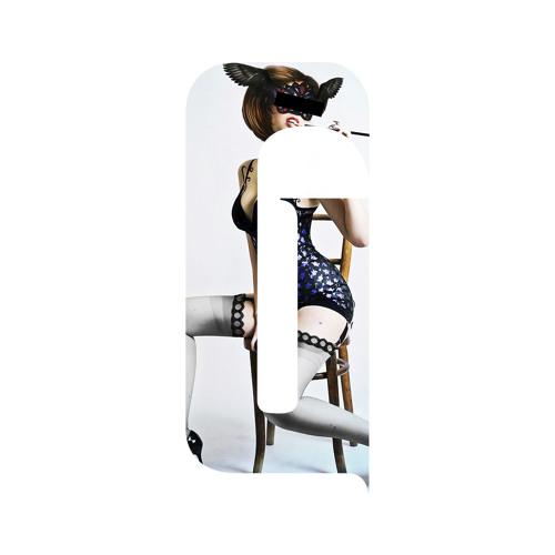 Baixar Chico Buarque - Construção (Jayyline & VIRKING Remix)[FREE DOWNLOAD]