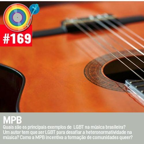Lado Bi 169 - MPB