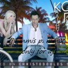 panos kalidis - kou pepe (dj jimmis p. intro remix)
