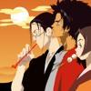 Ikue Asazaki - Obokuri Eeumi (Samurai Champloo OST)