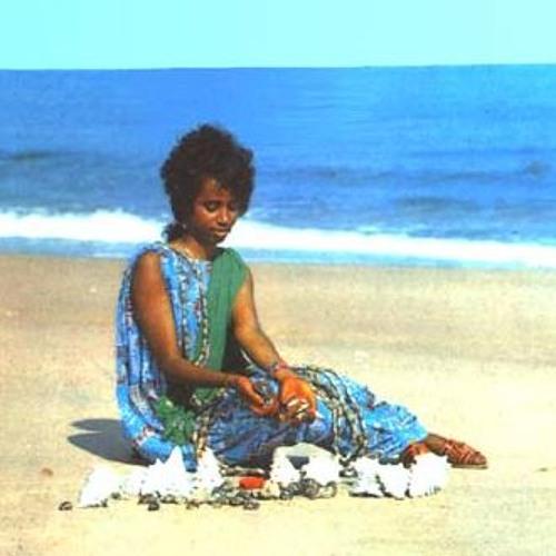 Au Revoir, Mogadishu (B)