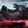 Download Godzilla Vs King Kong Fan-Made Theme Mp3