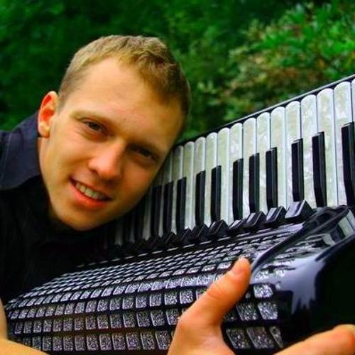 Aleks Maslakov