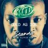 M.O.P - Cold As Ice (Scanna Remix)