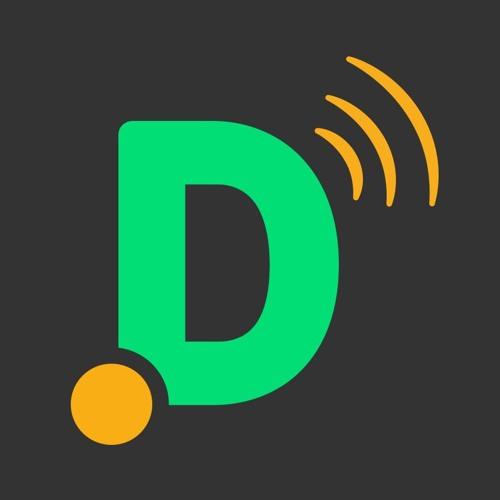 Dinheirama Cast #6 - O dólar e sua participação em nossa vida financeira