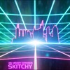 Download Money Is Power (Demagnetized Vaporwave Version) Mp3