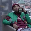 G Herbo Aka Lil Herb - Strictly 4 My Fans (Intro)