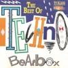 Techno Beatbox