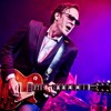 Angel of Mercy/Joe Bonamassa Live