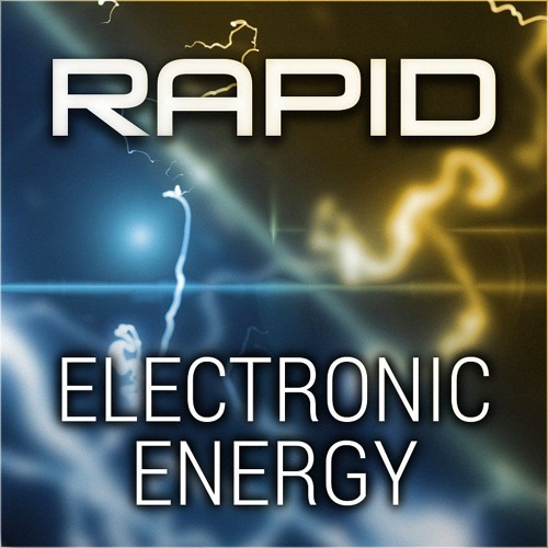 RAPID XT - Electronic Energy (Demo Showcase)