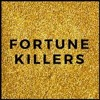Download Interview with... Fortune Killers For Evolution 1079 Mp3