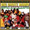 Best Of The 90s R&B Vol 1 Mixed By DJ Chris G and The Incredible Hank-EE