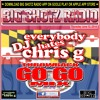 GO - GO HOUSE Throwback Mix(DOWNLOAD Big Shotz Radio APP FREE ON iTUNES or GOOGLE PLAY)