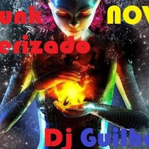 Mega Funk Remasterizado Novembro 2016 (Dj Guilherme FB)